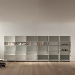 Tilia | Shelving systems | AL2698