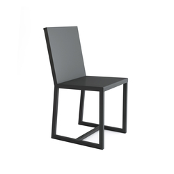 AL | Restaurant chairs | AL2698