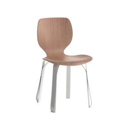 Tonus | Restaurant chairs | AL2698