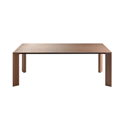Continuum | Dining tables | AL2698
