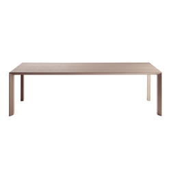 Myrtus | Dining tables | AL2698