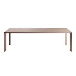 Myrtus | Tables de repas | AL2698