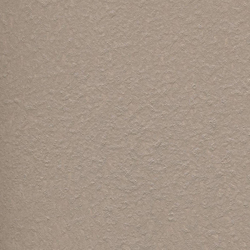 Felt Wallpaper | Wall coverings | Agena