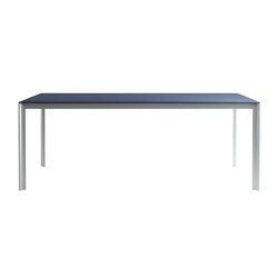 Tai | Dining tables | AL2698