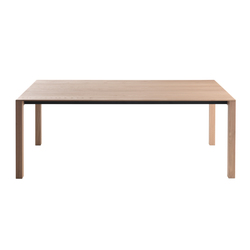Varabilis | Dining tables | AL2698