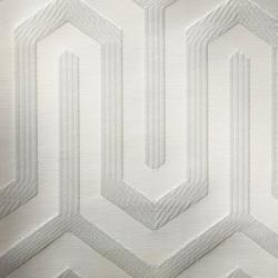 Labirinto Fabric | Tissus pour rideaux | Agena