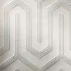 Labirinto Fabric | Curtain fabrics | Agena