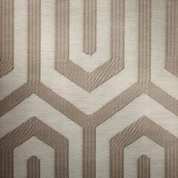Labirinto Fabric | Dekorstoffe | Agena