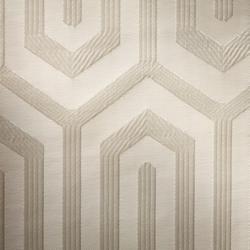 Labirinto Fabric | Drapery fabrics | Agena