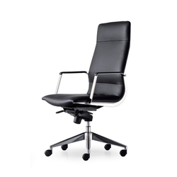 CX executive | Office chairs | Fantoni