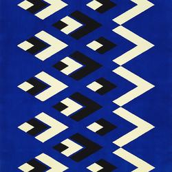 Rombo | Rugs / Designer rugs | Kasthall