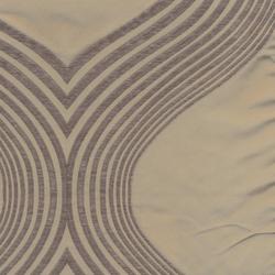 Lolita Fabric | Vorhangstoffe | Agena
