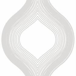 Lolita Wallpaper | Wandbeläge / Tapeten | Agena