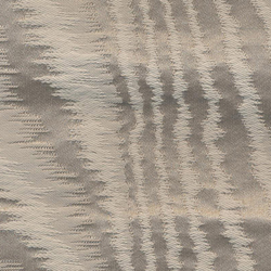 Moire Fabric | Curtain fabrics | Agena