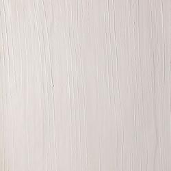 Moire Wallpaper | Revestimientos de paredes / papeles pintados | Agena
