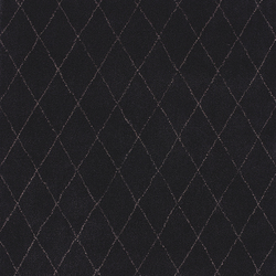 Ray | Rugs / Designer rugs | Kasthall