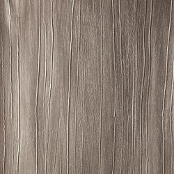 Moire Wallpaper | Revêtements muraux / papiers peint | Agena