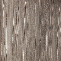 Moire Wallpaper | Wallcoverings | Agena