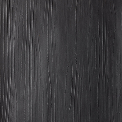 Moire Wallpaper | Wall coverings | Agena