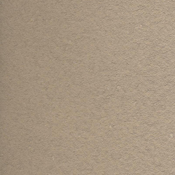 Sand Wallpaper | Wall coverings | Agena