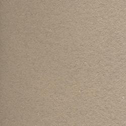 Papeles pintados imitaci n piedra de alta calidad en - Papeles pintados imitacion piedra ...