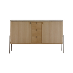 Amanda sideboard | Buffets / Commodes | Olby Design