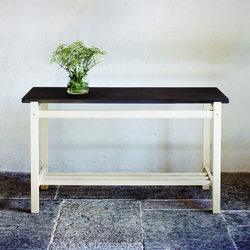 Kinnekulle sideboard | Tables consoles | Olby Design