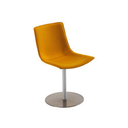 Comet Sport Lounge | Chairs | Lammhults