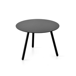 BCN table | Side tables | Kristalia