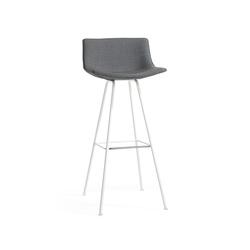 Comet Sport Barstool | Bar stools | Lammhults