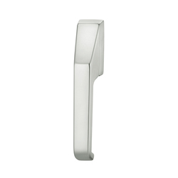 FSB 3488 Window handle | Lever window handles | FSB