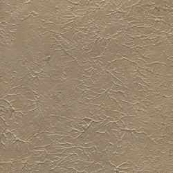 Fusion Wallpaper | Wall coverings | Agena