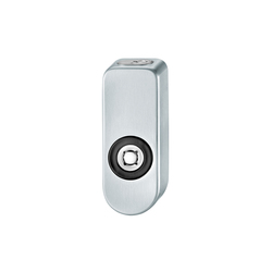 FSB 3460 Windowknob | High security fittings | FSB