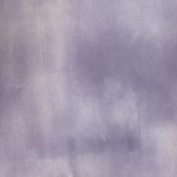 Glacee Wallpaper | Revêtements muraux / papiers peint | Agena