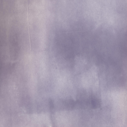Glacee Wallpaper | Wandbeläge / Tapeten | Agena