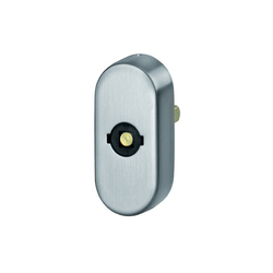 FSB 3470 Windowknob | High security fittings | FSB