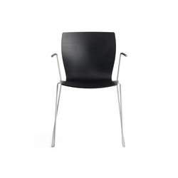 Rio | Chairs | Lammhults