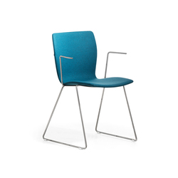 Rio | Multipurpose chairs | Lammhults