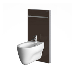 Geberit Monolith sanitary module for bidets | Bidets | Geberit