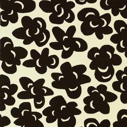Mary | Rugs / Designer rugs | Kasthall