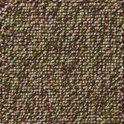 Mylla Summer 36 | Wall-to-wall carpets | Kasthall
