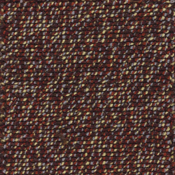 Mylla Autumn 75 | Wall-to-wall carpets | Kasthall