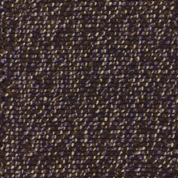 Mylla Winter 67 | Carpet rolls / Wall-to-wall carpets | Kasthall