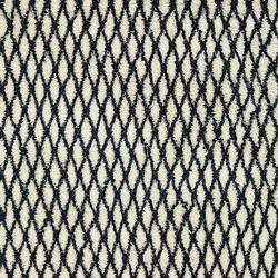 Olivia | Rugs / Designer rugs | Kasthall
