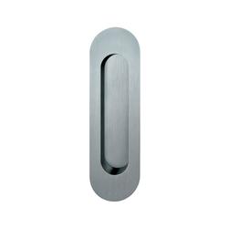 FSB 42 4250 Flush pulls | Flush pull handles | FSB