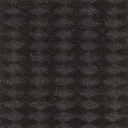 Kongo | Tapis / Tapis design | Kasthall