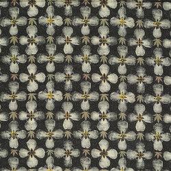 Herbarium | Tappeti / Tappeti d'autore | Kasthall