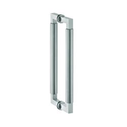FSB 6546 door pull | Pull handles | FSB