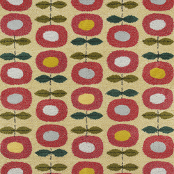 Daisy Coral | Tapis / Tapis design | Kasthall