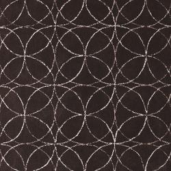 Circles | Tapis / Tapis design | Kasthall